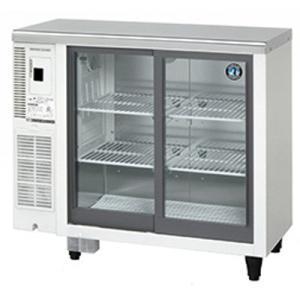 振込限定価格 RTS-90STB2 ホシザキ テーブル形冷蔵ショーケース|chuuboucenter