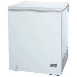 SH-170XC サンデン チェストフリーザー 冷凍ストッカー|chuuboucenter