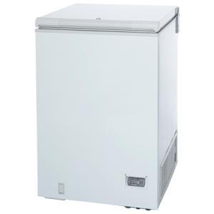 SH-220XC サンデン チェストフリーザー 冷凍ストッカー|chuuboucenter