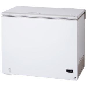 SH-360XC サンデン チェストフリーザー 冷凍ストッカー|chuuboucenter