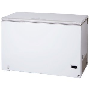 SH-500XC サンデン チェストフリーザー 冷凍ストッカー|chuuboucenter