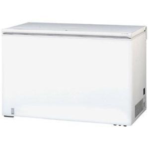 振込限定価格 SH-500XC サンデン チェストフリーザー 冷凍ストッカー|chuuboucenter