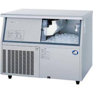 SIM-S9500UB パナソニック 製氷機 アンダーカウンタータイプ キューブアイス製氷機 95kgタイプ|chuuboucenter