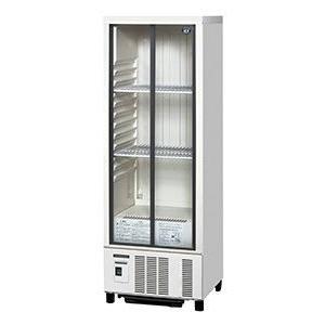 振込限定価格 SSB-48CT2 ホシザキ 小形冷蔵ショーケース|chuuboucenter