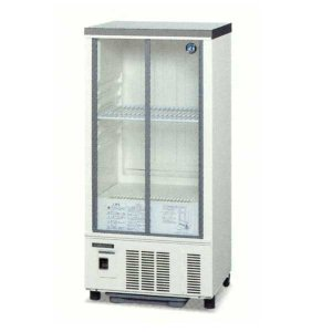振込限定価格 SSB-48CTL2 ホシザキ 小形冷蔵ショーケース chuuboucenter