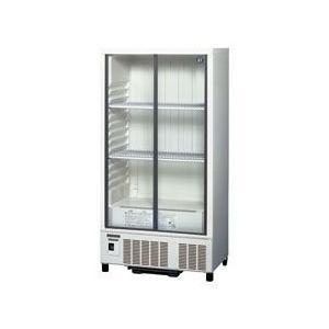 SSB-70CT2 ホシザキ 小形冷蔵ショーケース|chuuboucenter