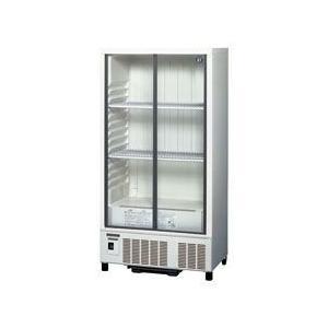 振込限定価格 SSB-70CT2 ホシザキ 小形冷蔵ショーケース|chuuboucenter
