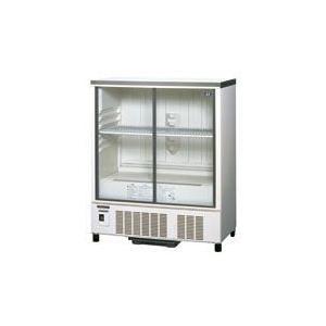 SSB-85CTL2 ホシザキ 小形冷蔵ショーケース|chuuboucenter