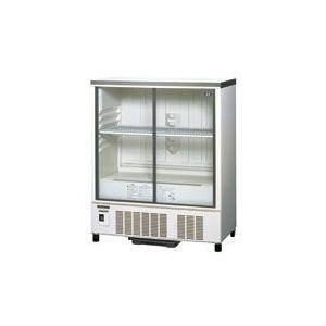 振込限定価格 SSB-85CTL2 ホシザキ 小形冷蔵ショーケース|chuuboucenter