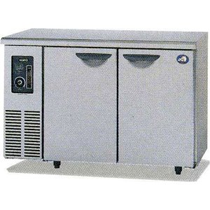 SUC-N1241J パナソニック 業務用コールドテーブル冷蔵庫|chuuboucenter