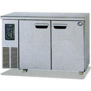 SUC-N1261J パナソニック 業務用コールドテーブル冷蔵庫|chuuboucenter