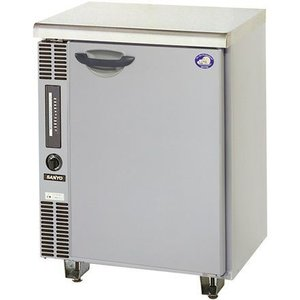 SUR-G641A パナソニック 業務用コールドテーブル冷蔵庫|chuuboucenter