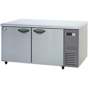 SUR-K1561SA-R パナソニック 業務用コールドテーブル冷蔵庫 右ユニット仕様|chuuboucenter