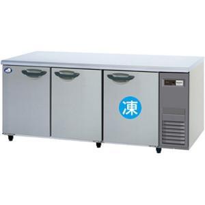 SUR-K1861CSA-R パナソニック 業務用コールドテーブル冷凍冷蔵庫 右ユニット仕様 chuuboucenter