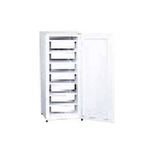 VF-K120X サンデン タテ型フリーザー 検食用フリーザー 冷凍ストッカー|chuuboucenter|02