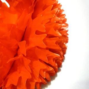 赤い中華玉 25cm|chuukanotobira|04