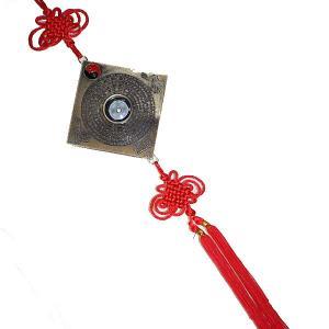 八卦飾り陰陽羅針盤|chuukanotobira