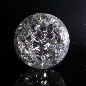 スターライト噴水用 クリスタル球|chuukanotobira
