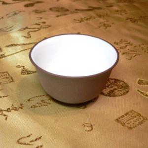 茶杯 紫砂|chuukanotobira