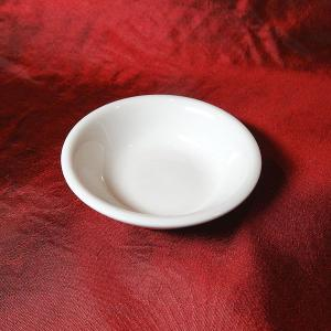 白中華 たれ皿 10枚|chuukanotobira