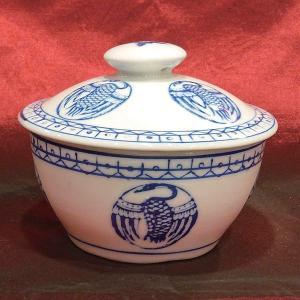 フタ付中華食器|chuukanotobira
