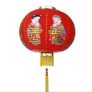 童子提灯 40cm|chuukanotobira