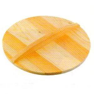 木蓋(厚手)24cm(21cm餃子鍋用)|chuukanotobira