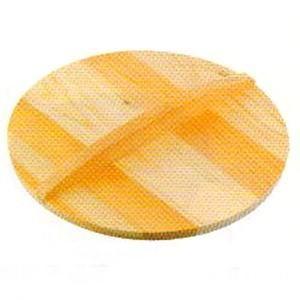 木蓋(厚手)42cm(39cm餃子鍋用)|chuukanotobira