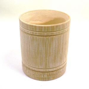 竹筒 小 (直径6.5cm)|chuukanotobira