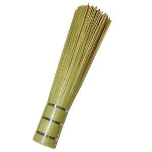 青竹ササラ|chuukanotobira