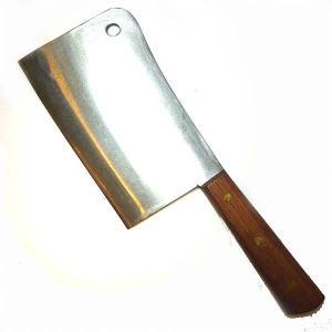 クレーバーナイフ 18cm|chuukanotobira