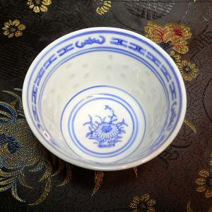 景徳鎮ホタル 湯呑ミニ 10個 |chuukanotobira