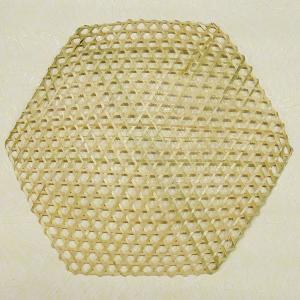 フカヒレアミ 大 1枚|chuukanotobira