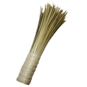 竹上ササラ|chuukanotobira