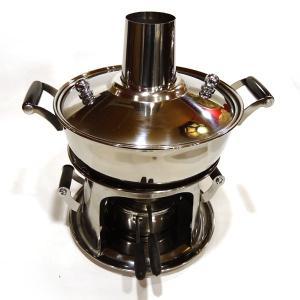 しゃぶ鍋セット|chuukanotobira