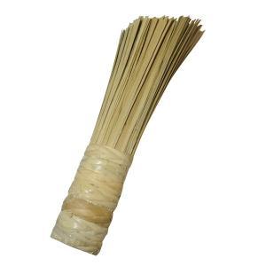 竹上カットササラ|chuukanotobira