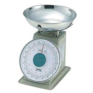 斤ばかり 7.5斤(お皿:直径24cm)|chuukanotobira