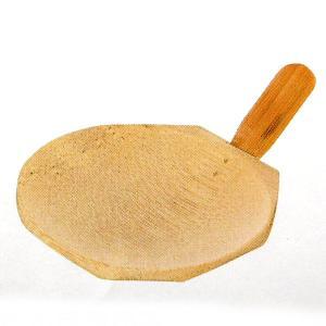 竹製 小龍包杓子|chuukanotobira