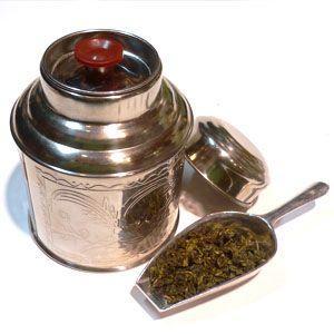 アルミ茶則 大|chuukanotobira|02
