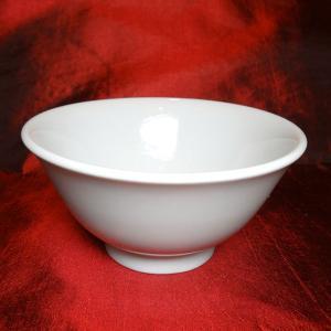 スープ碗 12cm (反口 スープ碗 )|chuukanotobira