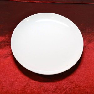メタ玉21cm皿(丸平中皿)|chuukanotobira