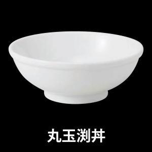 丸玉渕16cm丼 (丸玉渕5寸丼 ラーメン丼)|chuukanotobira