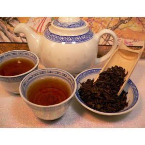 徳用鳥龍茶 500g|chuukanotobira
