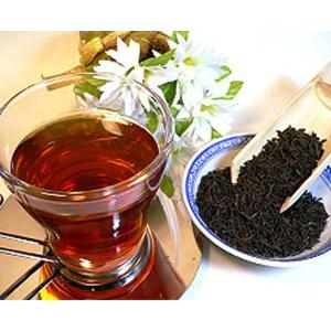 ライチ紅茶 180g|chuukanotobira