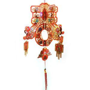 春透し吊り飾り|chuukanotobira
