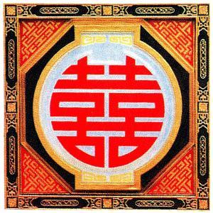 FRP製中華のマーク|chuukanotobira