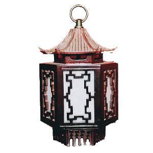 吊り照明シェード|chuukanotobira