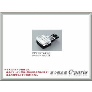 HONDA ODYSSEY ホンダ オデッセイ【RC1 RC...