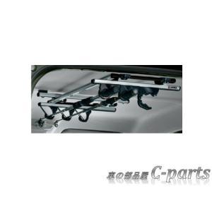 SUZUKI Jimny スズキ ジムニー【JB64W】 ロッドホルダー(INNO製)[99162-77R01]|chuwa-parts