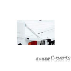 SUZUKI CARRY スズキ キャリィ【DA16T】 リヤゲートチェーン(2本セット)[99000-99025-57T]|chuwa-parts